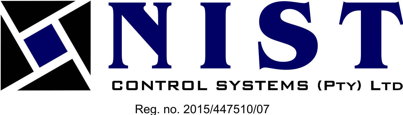 Nist Control Systems PTY(LTD)